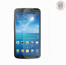 1x Lot Anti Glare Matte Screen Protector Film for Samsung Galaxy Mega 6.3 i9200