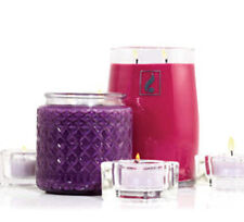 GOLD CANYON Candles *DISCOUNTED Large Size* (Retail $21.75) *Choose scent*