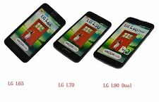 Free shipping 1:1 Non-work Dummy Cell Phone Prototype Model For LG L70