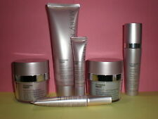 Mary Kay Volu-Firm Repair Products Your Choice(ONE DAY HANDLING) EXTREMELY FRESH