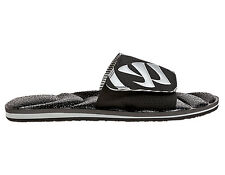 New Men's Warrior Adonis WS04 Slides Sandals