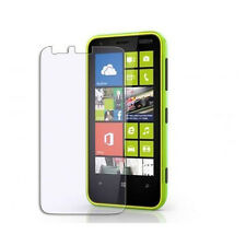 5X CLEAR LCD Screen Protector Shield for Nokia Lumia 620 SX