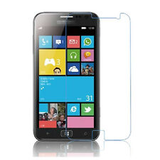 3x CLEAR LCD Screen Protector Shield for Samsung Galaxy ATIV S i8750 SX
