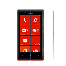 1x 2x 4x Lot New Clear LCD Front Screen Protector Film Guard for Nokia Lumia 720