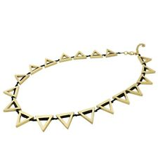 GUST Brand New Fashion Design Hot Sale  Women Girl Jewelry Necklace Gilf N004
