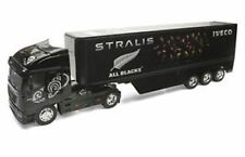 NEW RAY diecast Articulated Racing Transporter trucks MotoGP & F1 1:43rd scale