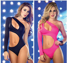 2015 new thin clothes night DS service club wear Female Pole Dance Costume