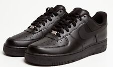 Air Force One Basse Nere