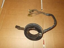 USED Mercury Force Outboard Stator 5 CYLINDER 150hp TIMER BASE F694029 694029