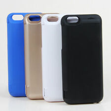 10000mAh External Battery Charger Case Portable Power Bank For Apple iPhone 6 6s
