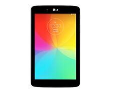 "LG G Pad 7.0 Android 16GB 7"" Inch Quad-Core Android WiFi Tablet"