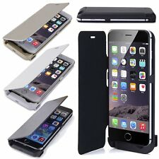 10000mAh External Battery Backup Charger Power Bank Pack Case For iPhone 6 plus