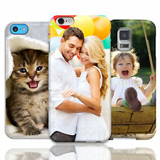PERSONALISED CREATE DESIGN YOUR OWN CUSTOM CASE COVER CHRISTMAS PRESENT GIFT
