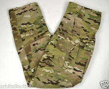 CRYE PRECISION FIELD PANTS G3 GEN III MULTICAM SF DIFFERENT SIZES
