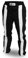 K1 - TR2 Triumph SFI-1 Auto Racing Pants - Driving Fire SFI 3.2A/1 Nomex Rated