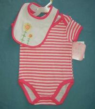 NWT Toddler 1 Pieces~~Size 18-24 months