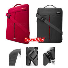 "Notebook Laptop Sleeve Bag Case Handbag For 11"" 13"" MacBook Air Pro / Pro Retina"