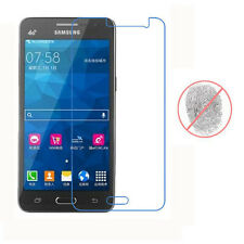 For Samsung Galaxy Grand Prime G530H Matte Anti-Glare Screen Protector Film Lot