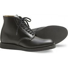 Red Wing 8126 Brogue Ranger