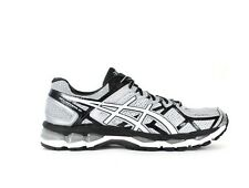 Asics Gel Kayano 21's NEW Model!!  mens runners