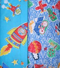 Clearance BOY Fabrics,Sold Individually,Not As a Group,By The Half Yard
