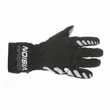 MENS ALTURA NIGHTVISION WATERPROOF BREATHABLE CYCLING LONG FINGERED GLOVES