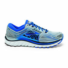 * NEW * Brooks Glycerin 13 Mens Running Shoes (D) (095) + FREE AUS DELIVERY