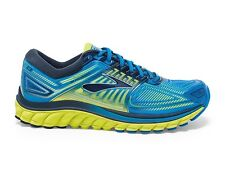 * NEW * Brooks Glycerin 13 Mens Running Shoes (D) (442) + FREE AUS DELIVERY