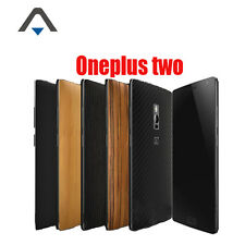 OnePlus 2 Two LTE 4G SmartPhone Snapdragon 810 Octa Core 4GFingerprint ID H2OS