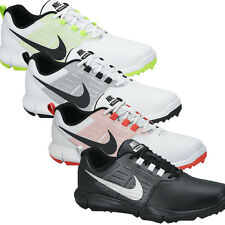 New Nike Explorer SL Mens 2015 Golf Shoes - Pick Size & Color