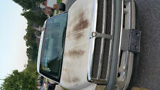 Dodge : Ram 1500 Base Extended Cab Pickup 2-Door