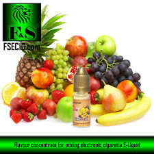 Inawera Extra Concentrated Flavourings E Liquids Flavours Strong