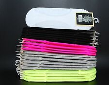 Loafer Boat Liner Socks Lot No Show 3 6 12 Neon Basic Low Cut Cotton Unisex New
