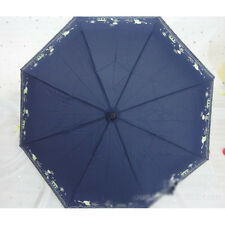 New arrival Automatic Open Folding Umbrella Storm-proof durable for Gift Travel