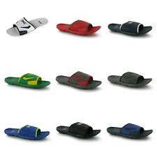Everlast Mens Boys Pool Shoe Beach Swimming Flip Flops Various colours and sizes