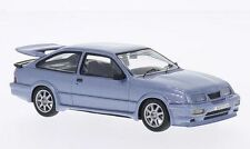 WHITEBOX FORD ESCORT RS2000 and 1300GT & SIERRA RS500 diecast model cars 1:43rd