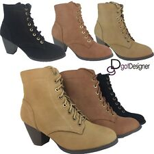 NEW Womens Fashion Boots Shoes Slouch Mid-Calf Flat Comfort Casual Stylish SODA
