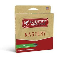 Scientific Anglers Mastery Series VPT Fly Line