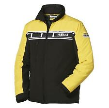 Yamaha 60th Anniversary Mens Jacket