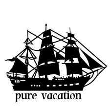 #1 Purify Essential Oil Blend   Pure Vacation   Purification Cleanse Protect