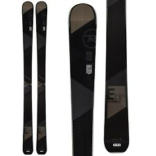 BRAND NEW! 2015 ROSSIGNOL EXPERIENCE 100 TI SKIS w/AXIAL3 120 BINDING SAVE 35%