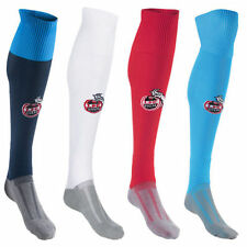 1. FC Köln Erima Football Socks Bundesliga Socket stockings 29 - 48 new
