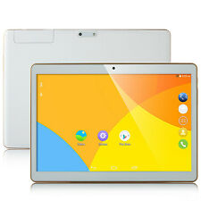 9.7'' Hot 3G Tablet FHD Touch Phablet Android Bluetooth 2GB/32GB Dual Sim