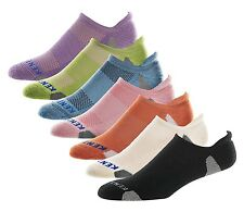 KENTWOOL WOMEN'S LOW PROFILE SKINNY GOLF SOCKS - NEW - CHOOSE A COLOR