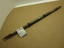 Polaris Trail Blazer OEM 250 1997 rear axle