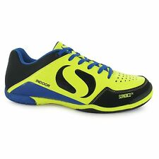 Sondico Futsal I Indoor Soccer Football Boots Junior Childrens