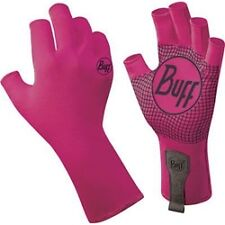 Buff Headwear Fly Fishing Sport Series Water Gloves