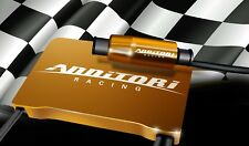 ALL NEW 2016 Annitori QS PRO Quickshifter Ducati 749 848 999 1098 1198 NEW