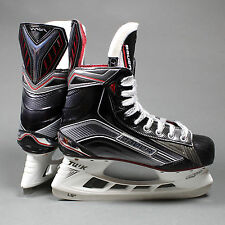 Bauer Vapor X800 Senior Ice Hockey Skates SR (NEW) List For: $549.99