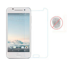 Matte Anti-Glare Front Screen Protector Protective Film Lot For HTC One A9 Aero